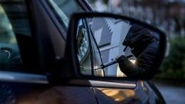 Эксперты выяснили, засколько секунд угоняются авто сбесключевым доступом