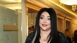 «Это тело несгорело»: Похудевшая Лолита восхитила юзеров фигурой— видео
