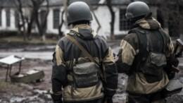 ВДНР заявили огибели двух человек после очередного обстрела ВСУ