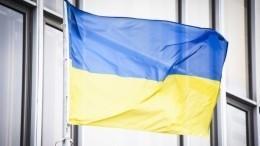 Немецкий политолог объяснил невозможность вступления Украины вЕС