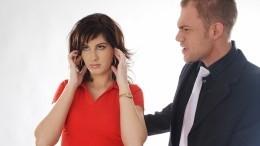 Уйти или остаться: Психолог назвала три признака безнадежных отношений