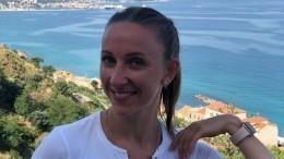 Украинская балерина Светлана Исакова погибла вавтокатастрофе под Полтавой