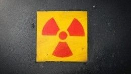 Утечка опасного вещества вТатарстане стала причиной перекрытия трассы М7