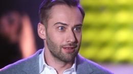 Дмитрий Шепелев рассказал ожестокости ихсЖанной Фриске сына