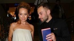 Экстрасенс рассказала опричинах ссоры Дмитрия Шепелева иродителей Жанны Фриске