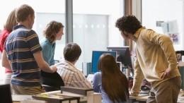 Почему многие предприятия вРоссии переходят начетырехдневную рабочую неделю