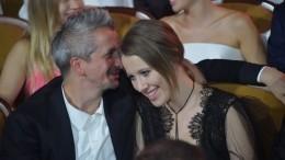 «Безотказный метод!»: поклонники предположили, что Собчак забеременела ради свадьбы