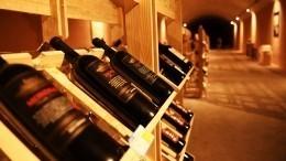 Как выбрать вино— советы Роскачества