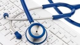Принимавшего роды врача подозревают всмерти троих младенцев