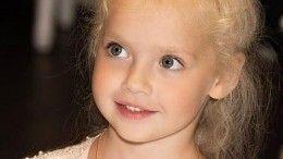 «Как сестрички!»: Лиза Галкина подружилась сдочкой Александра Реввы