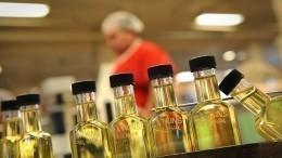 Какое эфирное масло вызывает аномальный рост груди