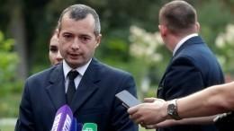 «Решение менялось несколько раз»: Дамир Юсупов рассказал опосадке А-321 вполе