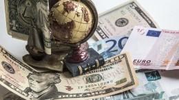 Богатейшие люди мира «обеднели» на18 миллиардов долларов заодин день