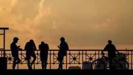 «Солнечная активность»: астролог отом, почему август считается «страшным»