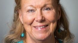 Голландская принцесса Кристина умерла вГааге