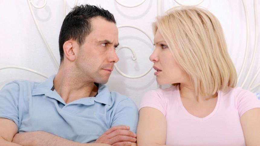 Брак награни распада: ТОП-5 худших мужей познаку зодиака