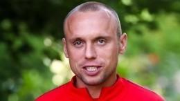 Глушаков ответил наслова Дзюбы о«позорном» судействе вматче «Зенит»— «Ахмат»