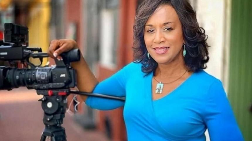 Американская телеведущая погибла вавиакатастрофе, снимая репортаж опилоте