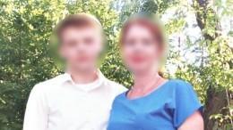 Как круглый отличник изблагополучной семьи под Ульяновском решился нарасправу