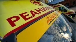 Пьяный водитель убил двух женщин вИркутской области, устроив аварию спопутным автомобилем