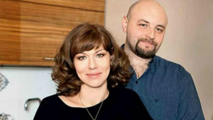 Елена Бирюкова выходит замуж забывшего супруга Климовой