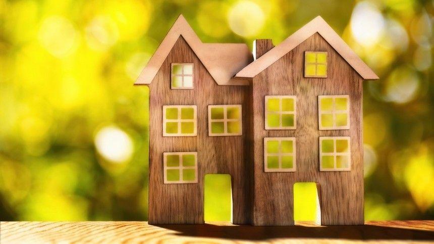 Без проблем: Как снять квартиру инепотерять деньги— советы