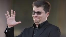 «Русская кибератака»— Харламов призвал подписчиков массово троллить Сталлоне