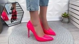 Какую обувь нельзя носить долго, если хотите сохранить здоровьеног?