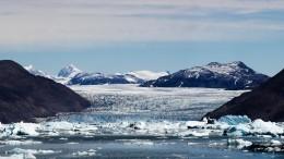 Сколько власти США готовы платить зааренду Гренландии