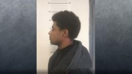 Похитителю кольца сбриллиантом узвезды «Сладкой жизни» вынесен приговор