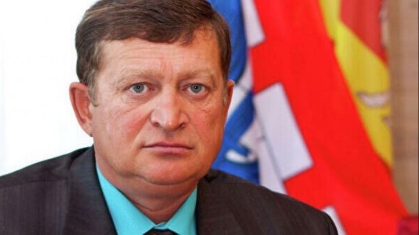 Челябинский депутат, подозреваемый вубийстве своей жены, пытался сохранить семью