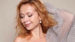 «Какая фигура!» Звезда «Кадетства» Захарова дразнит поклонников снимками сморя