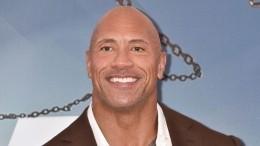 Кто стал самым высокооплачиваемым актером поверсии Forbes