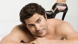 Какие женские сексуальные привычки раздражают мужчин?