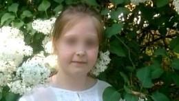 Напомощь 12-летней девочке, захлебнувшейся вТурции, прибыли врачи изПетербурга