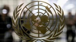Россия заявила обугрозе исчезновения договора СНВ-3