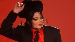 Последняя воля: Майкл Джексон оставил тайное завещание, нооно «потерялось»