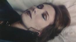 «Будете стоять угроба»: Садальский рассказал озагадочной смерти известной актрисы