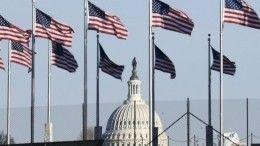 Второй пакет санкций по«делу Скрипалей» вступит всилу 26августа