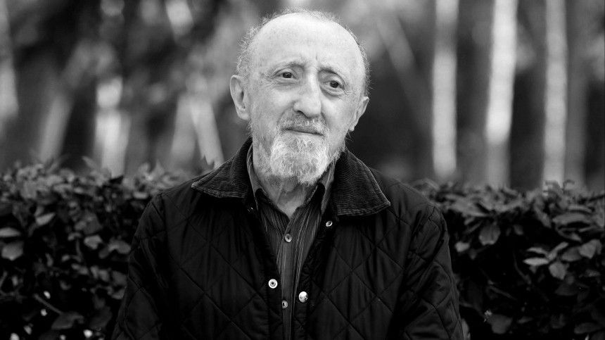 ВИталии скончался актер Карло Делле Пьяне