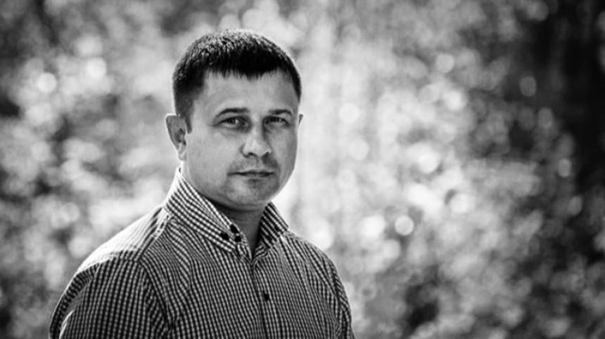 Замглавы администрации Тамбова погиб вДТП вРязанской области