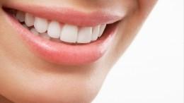 Какие продукты ненужно есть, чтобы ненавредить зубам