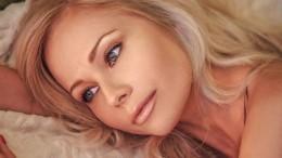 Звезда «Бедной Насти» Елена Корикова намекнула фанатам, что вышла замуж