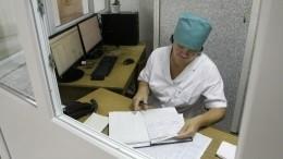Вслед заСКкпроверке больницы вТюмени присоединилась прокуратура