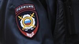 Сотрудник транспортной полиции вЯкутске скрылся стабельным оружием