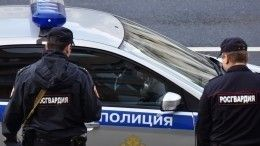 Вбольнице университета Мечникова вПетербурге найдено взрывное устройство