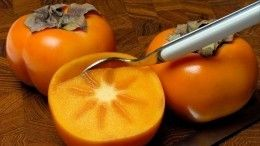 Простой рецепт джема изтропических фруктов стаежным привкусом— видео