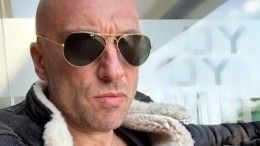 «Красивый мальчик»: Проехавший вметро Дмитрий Нагиев насмешил фанатов