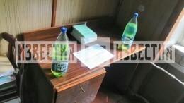 Найденные подозрительные предметы вбольнице университета Мечникова небыли взрывоопасными
