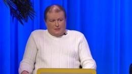 Звезда «Дома-2» Николай Должанский проиграл жену вкарты ибыл избит